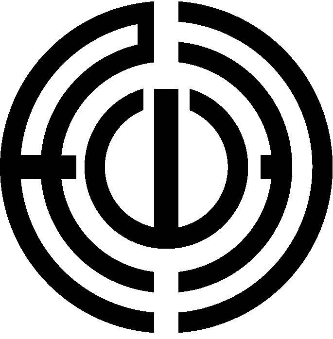 千葉県 館山市ロゴ