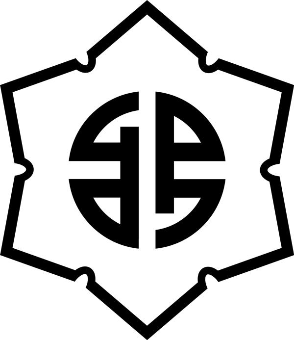 山形県 新庄市ロゴ