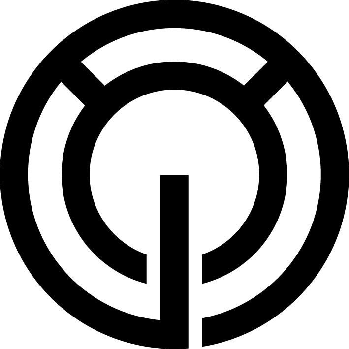 宮崎県 延岡市ロゴ