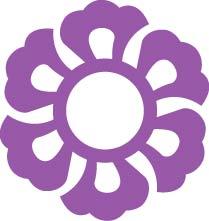 静岡県 藤枝市ロゴ