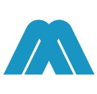 山形県 金山町ロゴ